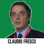 Claudio Fesco