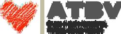 Logo250Ok