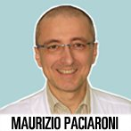 Paciaroni Maurizio