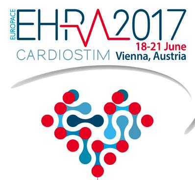 ehra-2017