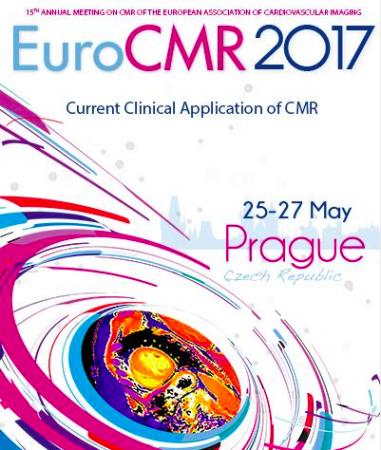 eurocmr-2017