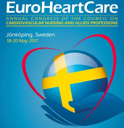euroheartcare-2017