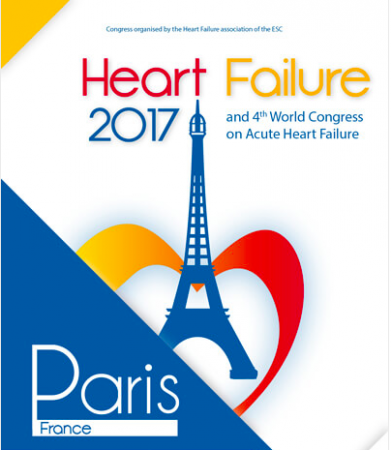 heartfailure2017