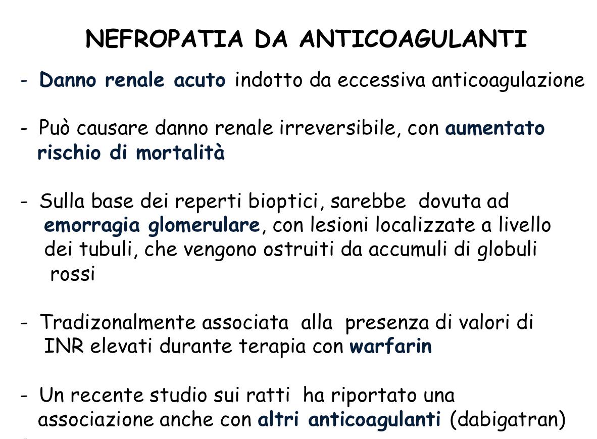 Brancati anticoagulati nefro 1
