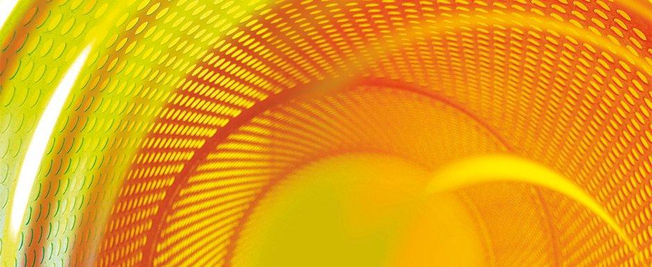 «Ecce D-dimero» - Il suo ruolo nella fibrillazione atriale