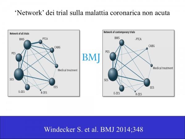 CUCCIA buon senso Diapositiva1