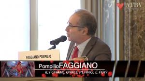 09,5-POMPILIO-FAGGIANO