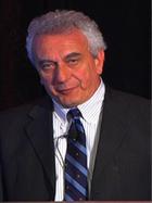 MAGGIONI Aldo