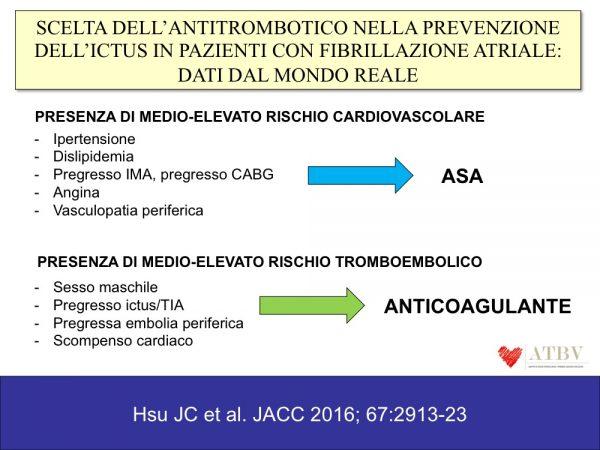 BRANCATI-08-16 Prevenzione dell'ictus nella fibrillazione atriale F1