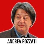Andrea Pozzati