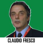 Claudio Fesco
