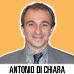 Di Chiara Antonio