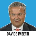 Davide-imbertiok