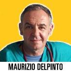 Maurizo-delpintook