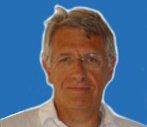 Claudio Cuccia