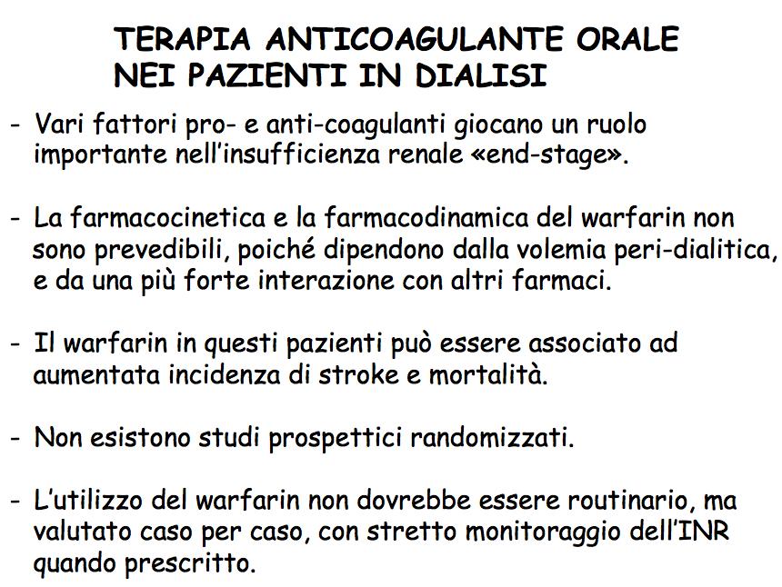 Brancati anticoagulanti nefro 2