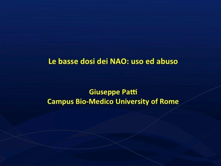 PATTI Diapositiva01
