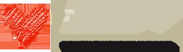 Logo-ATBVok2-TESTATA2