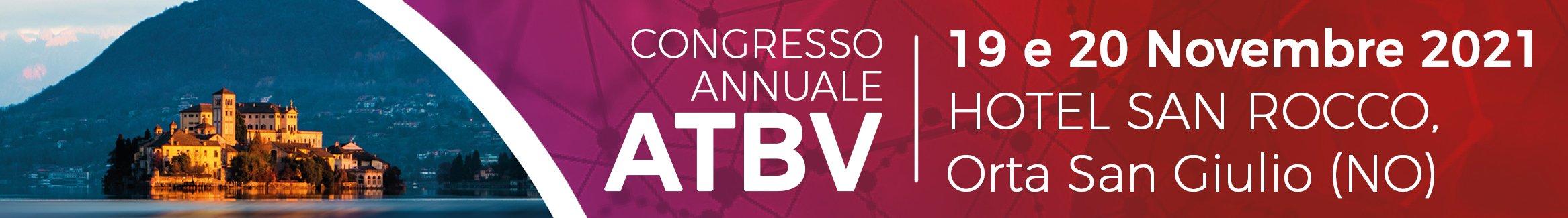ATBV2