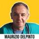 Maurizio Del Pinto