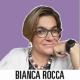 Bianca Rocca