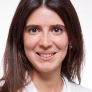 Ilaria Cavallari