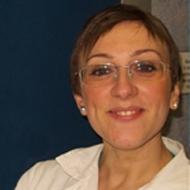 Antonella Potenza