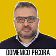 Domenico Pecora