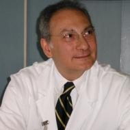 Vincenzo Toschi