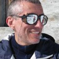 Gianfranco Cucchi