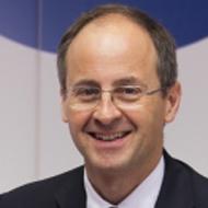 Walter Ageno