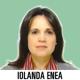 Iolanda Enea
