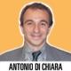 Antonio Di Chiara