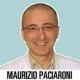 Maurizio Paciaroni