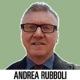 Andrea Rubboli