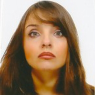Ivana Pariggiano