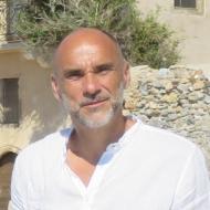 Davide Profumo
