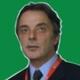 Claudio Fresco